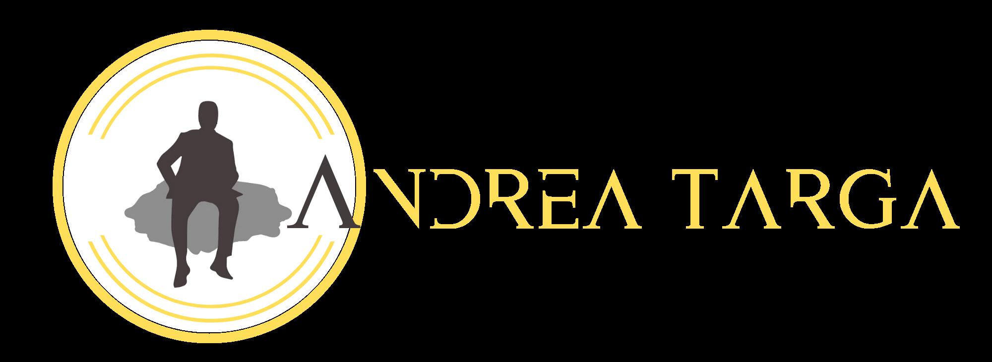 ANDREA TARGA