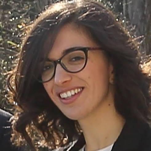 Ing. Monica Mastroberti